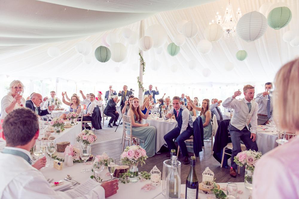 - Parley Manor Wedding Photographer-0093_DSC2315