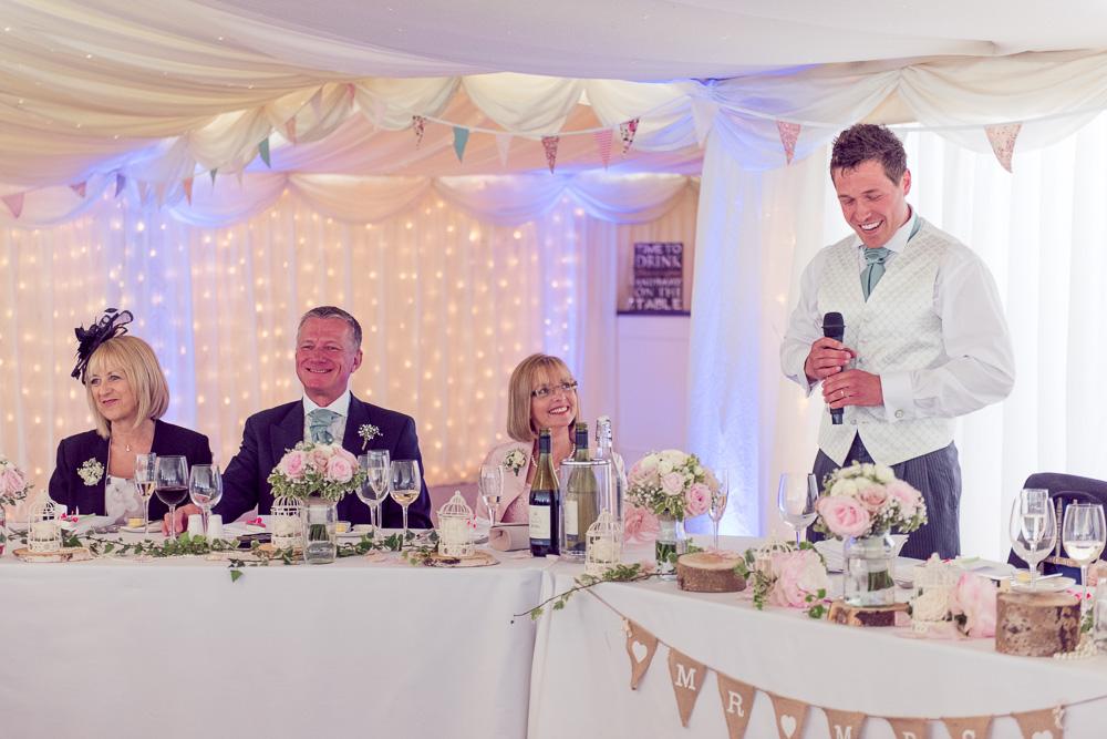 - Parley Manor Wedding Photographer-0094_DSC2324