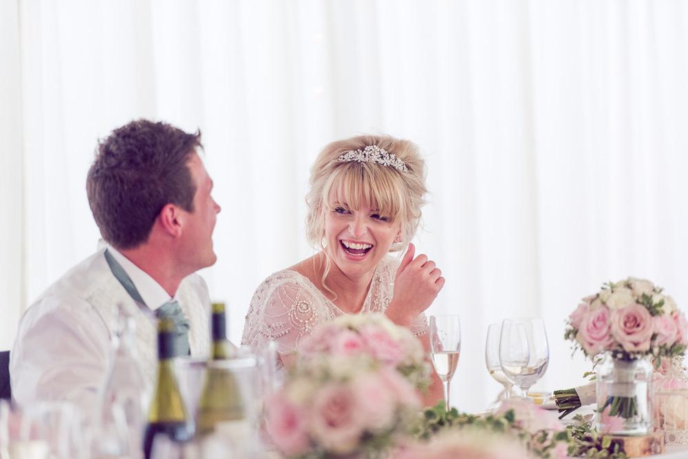 - Parley Manor Wedding Photographer-0095_DSC6104