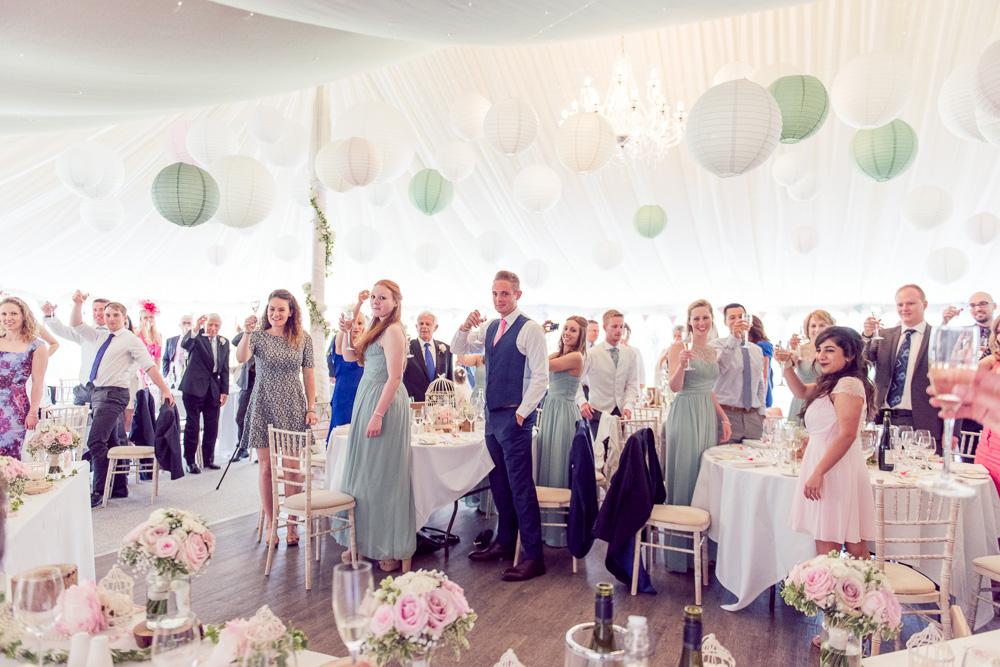 - Parley Manor Wedding Photographer-0096_DSC2341