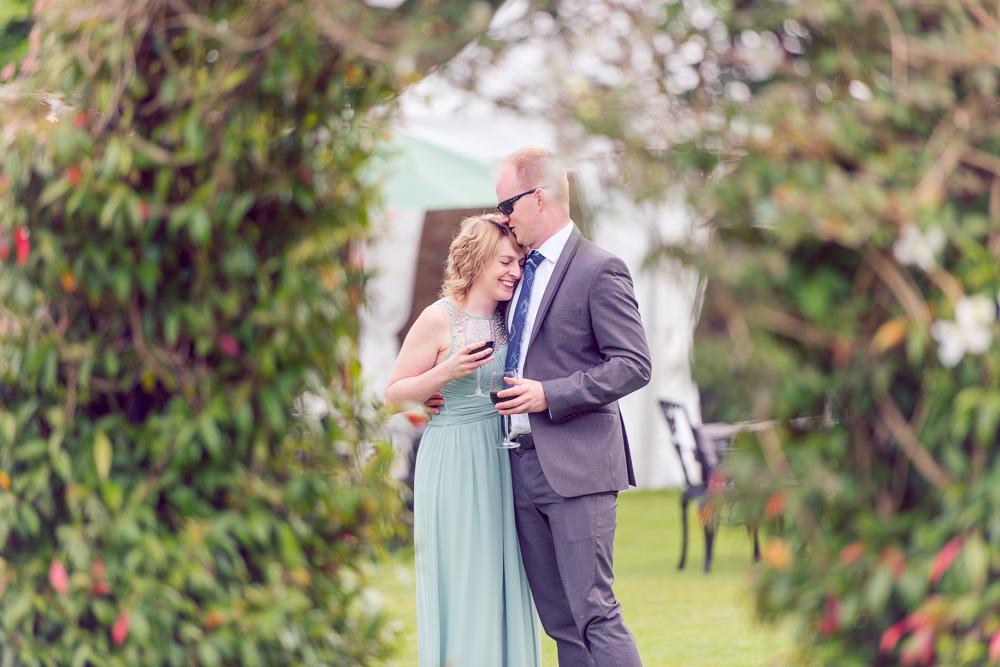 - Parley Manor Wedding Photographer-0097_DSC2347