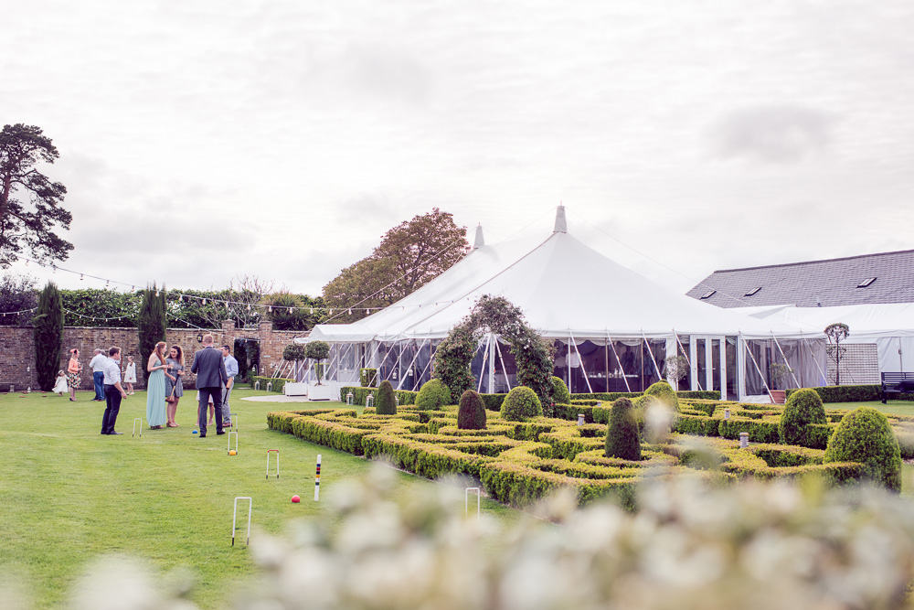 - Parley Manor Wedding Photographer-0100_DSC6128