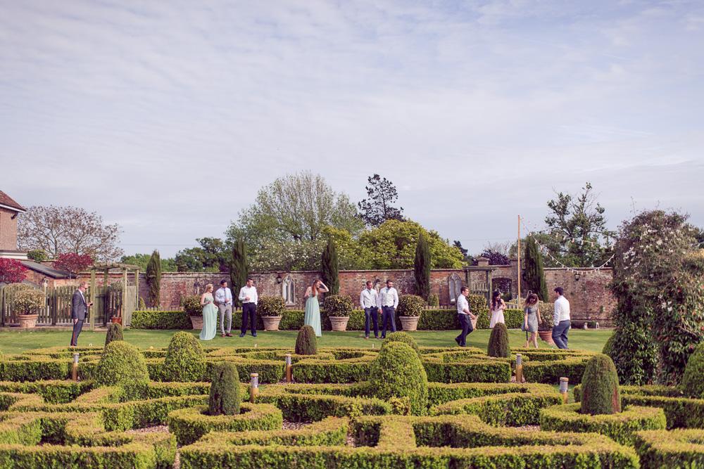 - Parley Manor Wedding Photographer-0101_DSC6131