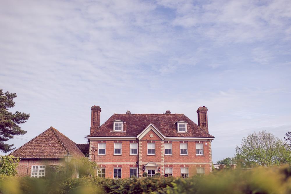 - Parley Manor Wedding Photographer-0102_DSC6132