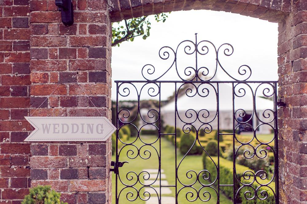 - Parley Manor Wedding Photographer-0103_DSC6135