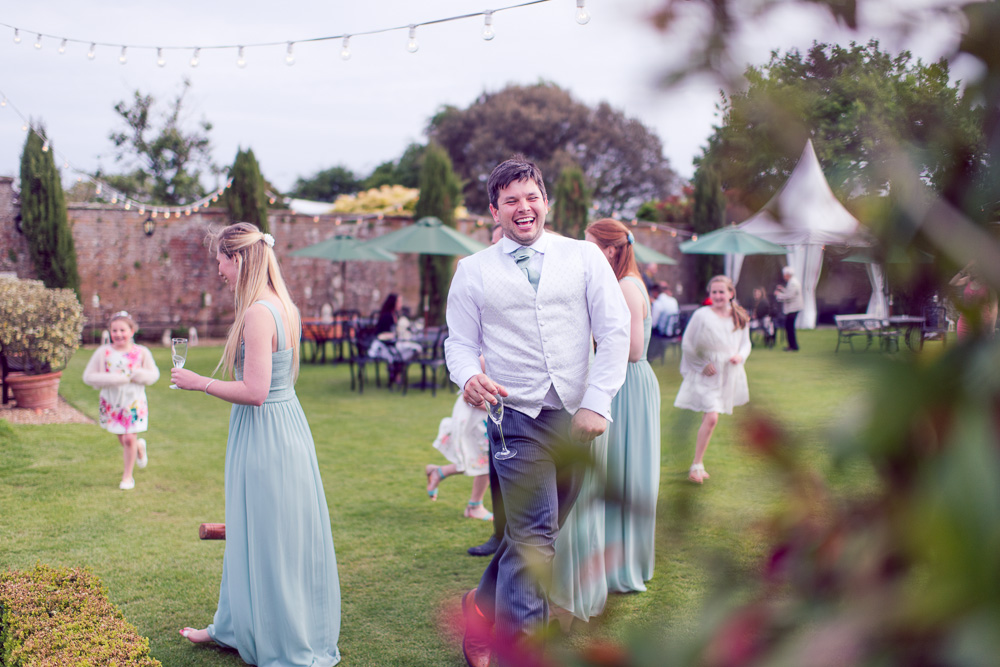 - Parley Manor Wedding Photographer-0105_DSC6144