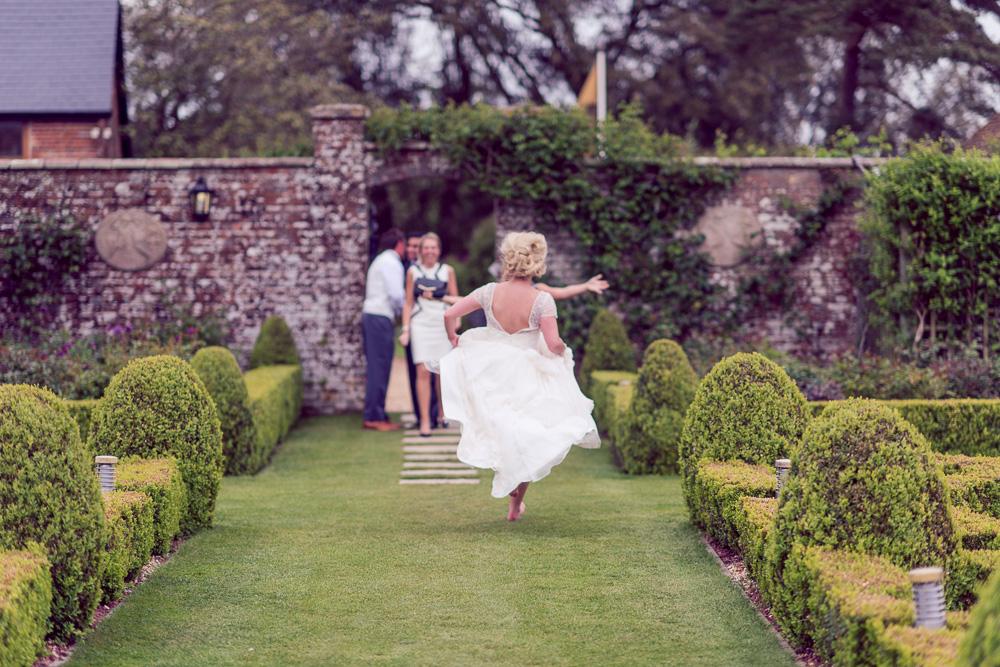 - Parley Manor Wedding Photographer-0109_DSC2374