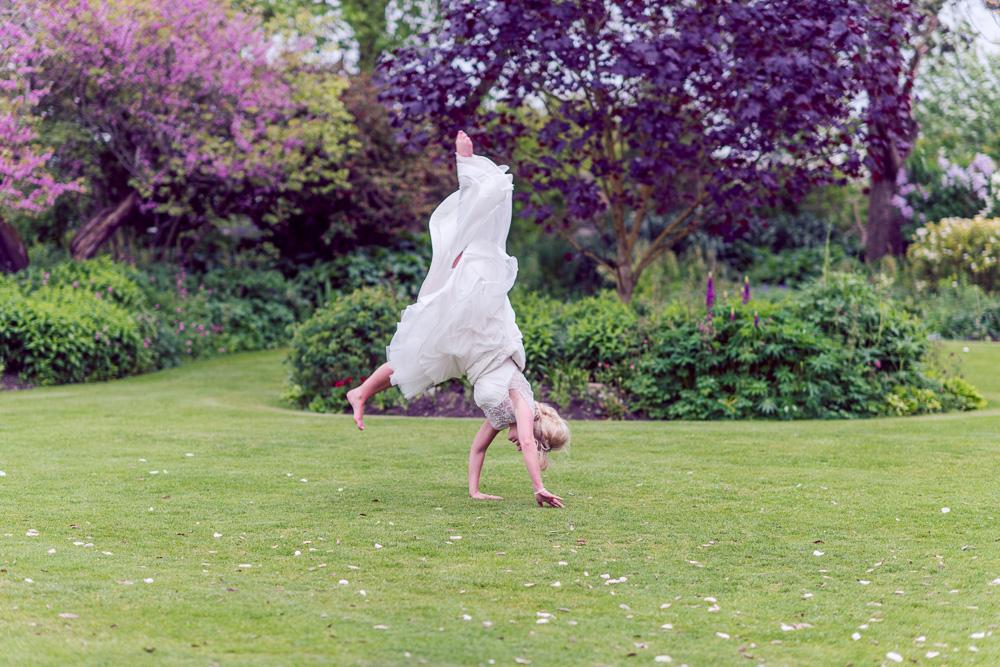 - Parley Manor Wedding Photographer-0110_DSC2419