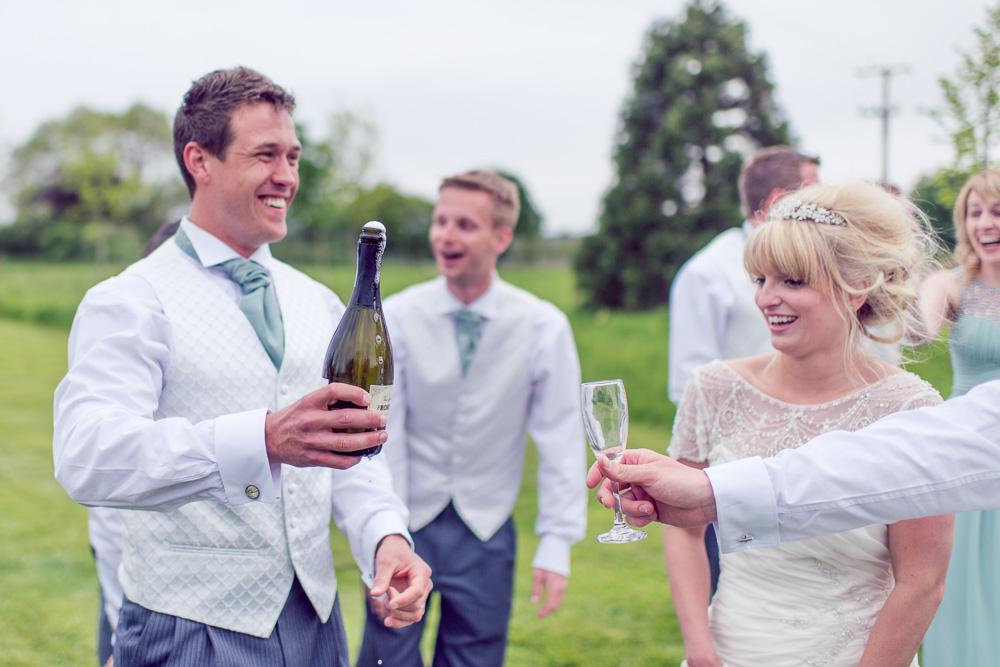 - Parley Manor Wedding Photographer-0112_DSC6181