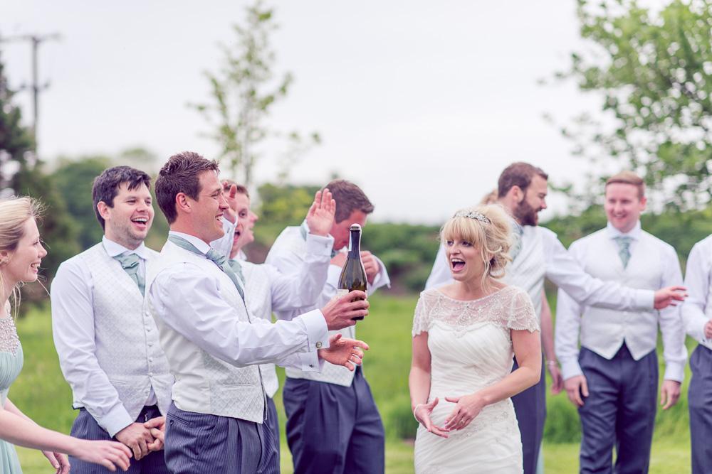 - Parley Manor Wedding Photographer-0113_DSC2476