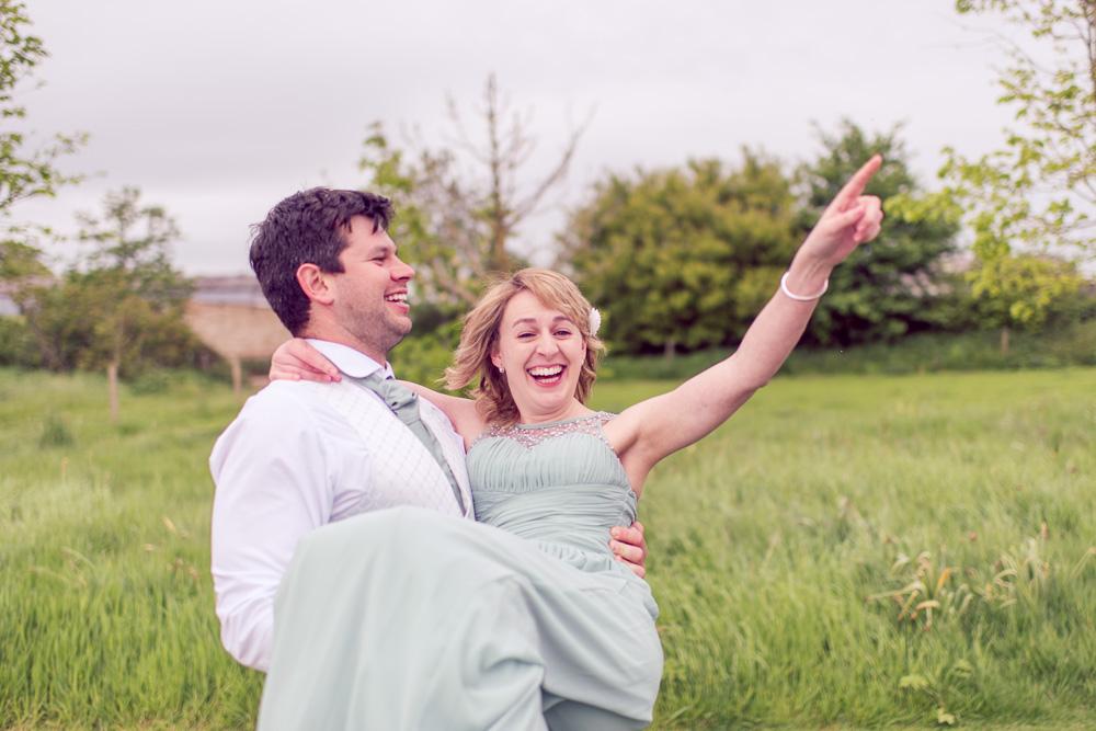 - Parley Manor Wedding Photographer-0115_DSC6191