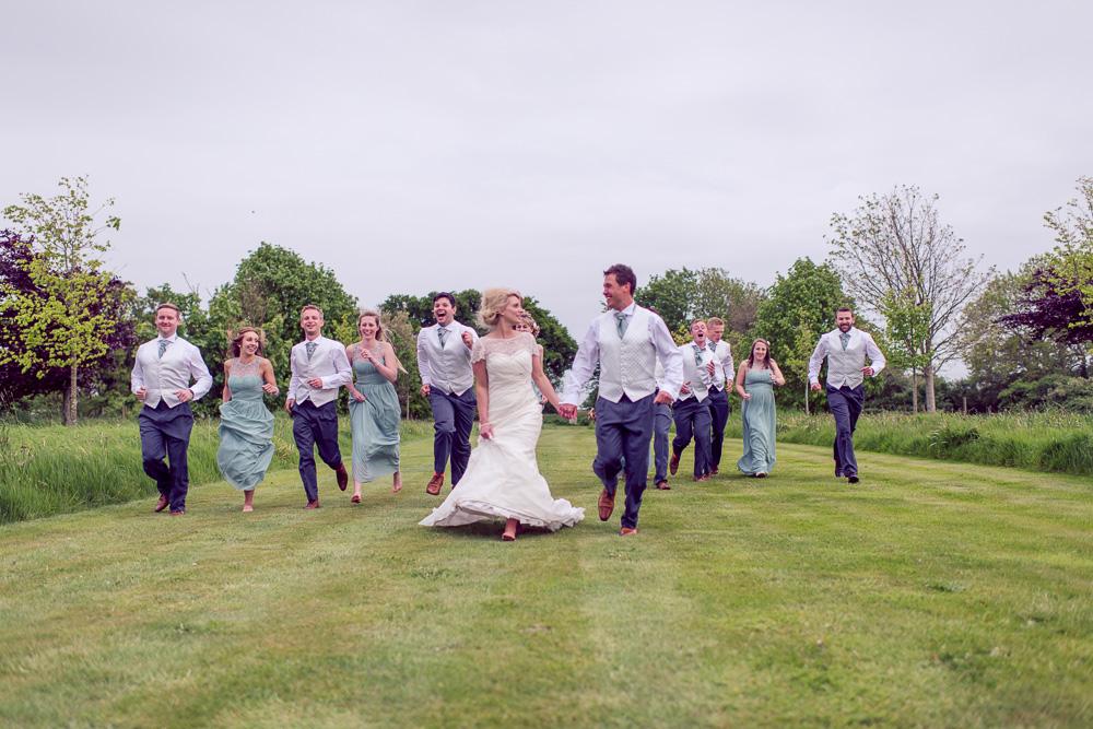 - Parley Manor Wedding Photographer-0116_DSC6197