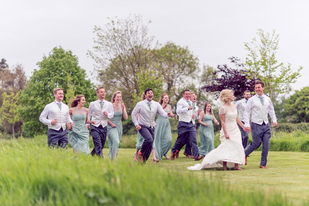 - Parley Manor Wedding Photographer-0117_DSC2481