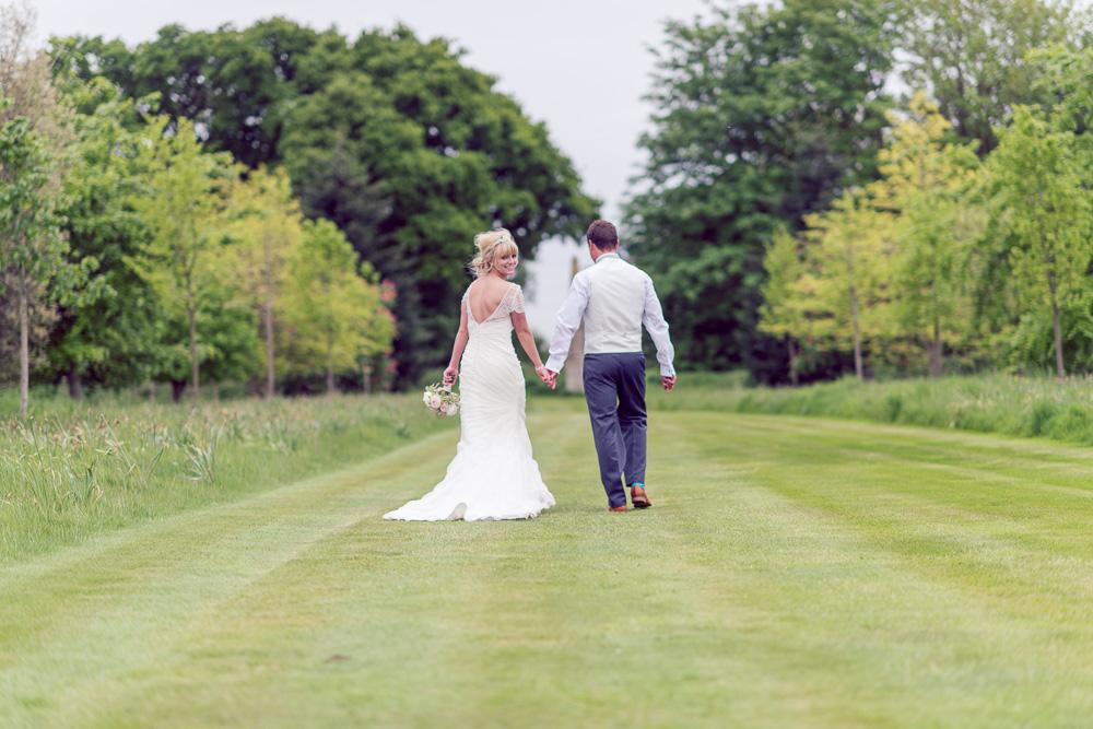 - Parley Manor Wedding Photographer-0118_DSC2493