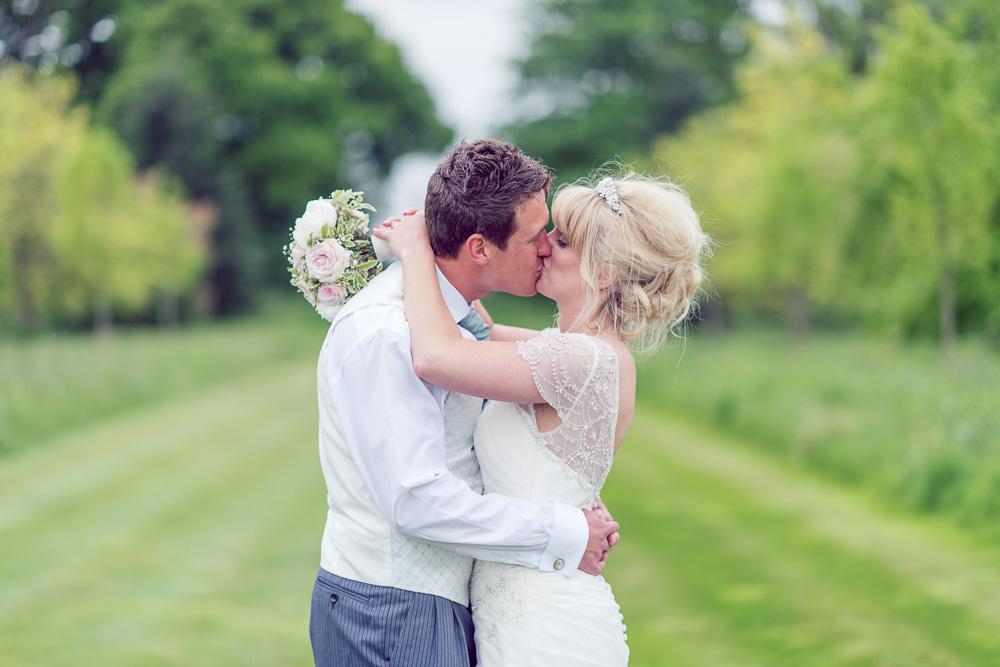 - Parley Manor Wedding Photographer-0121_DSC2510