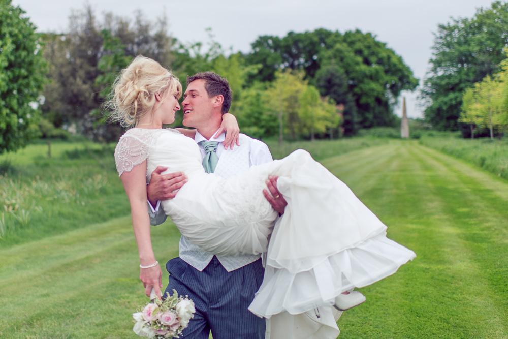 - Parley Manor Wedding Photographer-0123_DSC6208