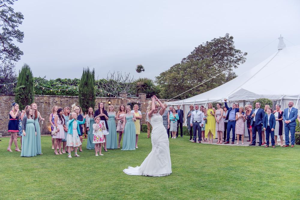 - Parley Manor Wedding Photographer-0126_DSC2535