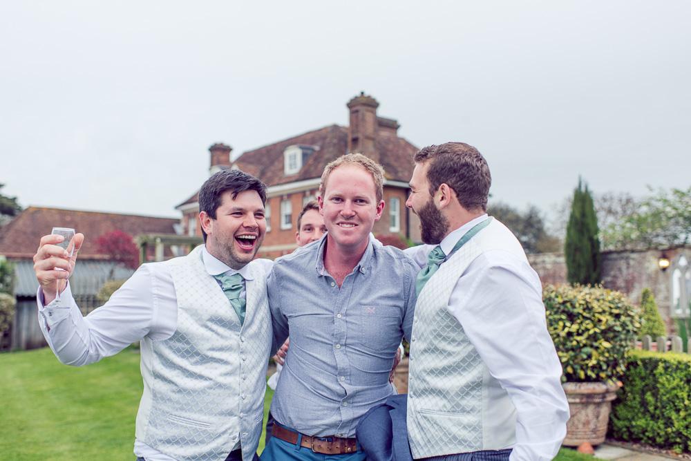 - Parley Manor Wedding Photographer-0128_DSC6228