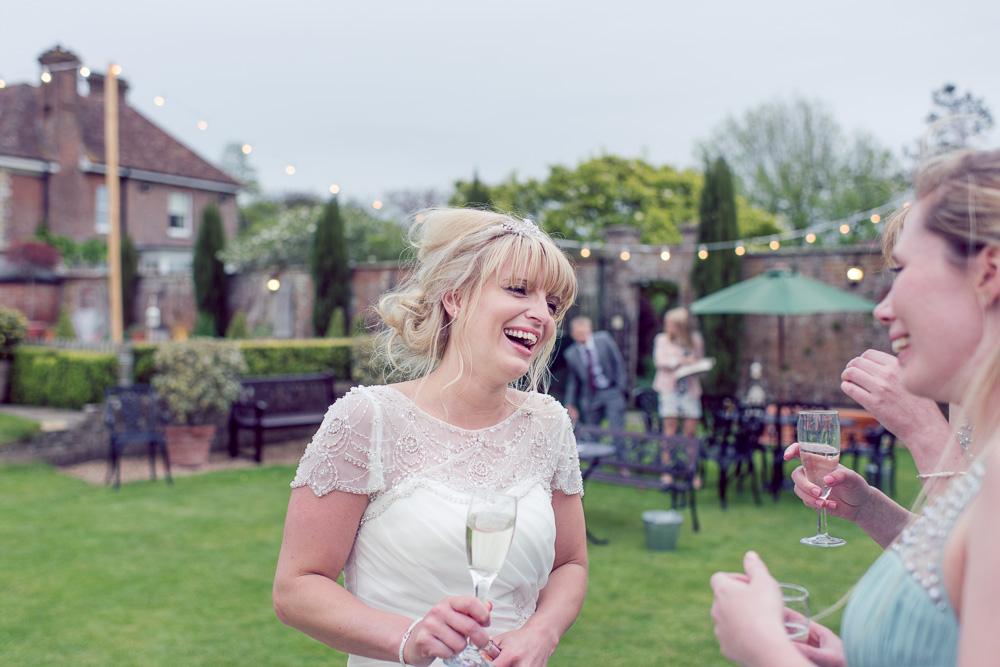 - Parley Manor Wedding Photographer-0129_DSC6236