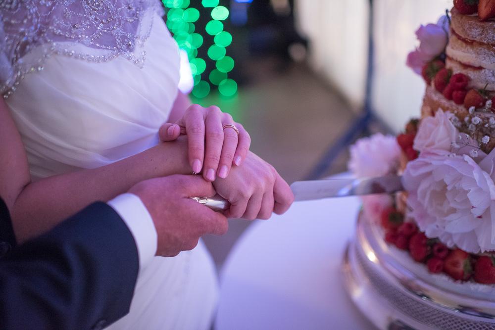 - Parley Manor Wedding Photographer-0130_DSC6246