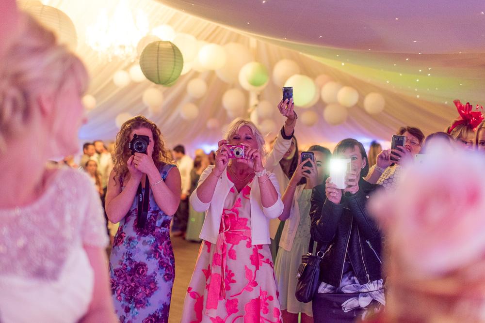 - Parley Manor Wedding Photographer-0131_DSC6258