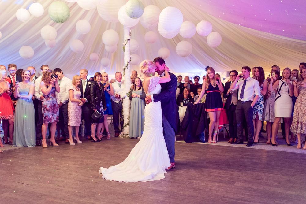 - Parley Manor Wedding Photographer-0132_DSC6269