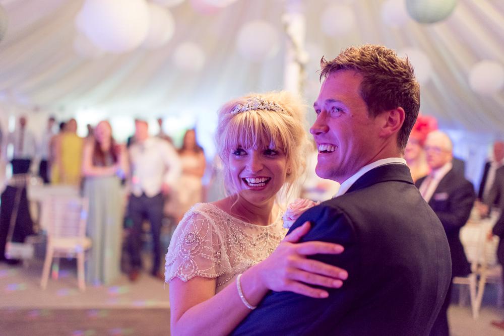 - Parley Manor Wedding Photographer-0133_DSC6276
