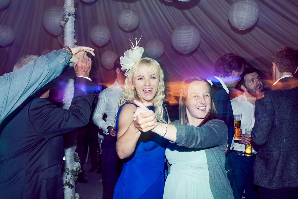 - Parley Manor Wedding Photographer-0135_DSC6321