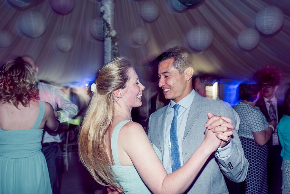 - Parley Manor Wedding Photographer-0136_DSC6329