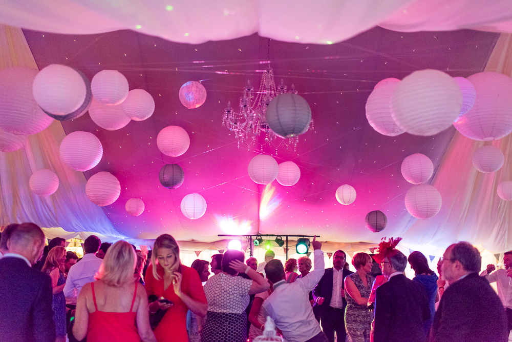 - Parley Manor Wedding Photographer-0137_DSC6341