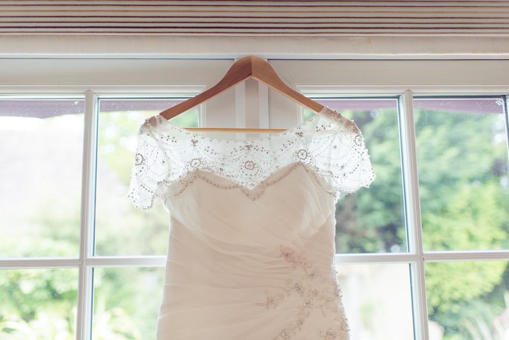 - Parley Manor Wedding Photographer a -0001_DSC5635- a