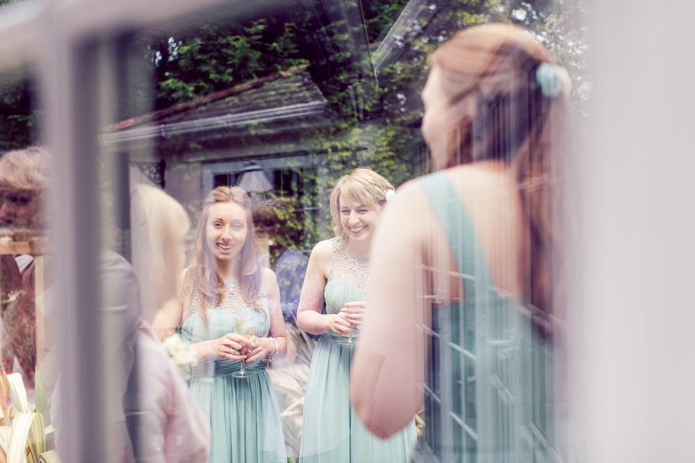 - Parley Manor Wedding Photographer a -0001_DSC5638