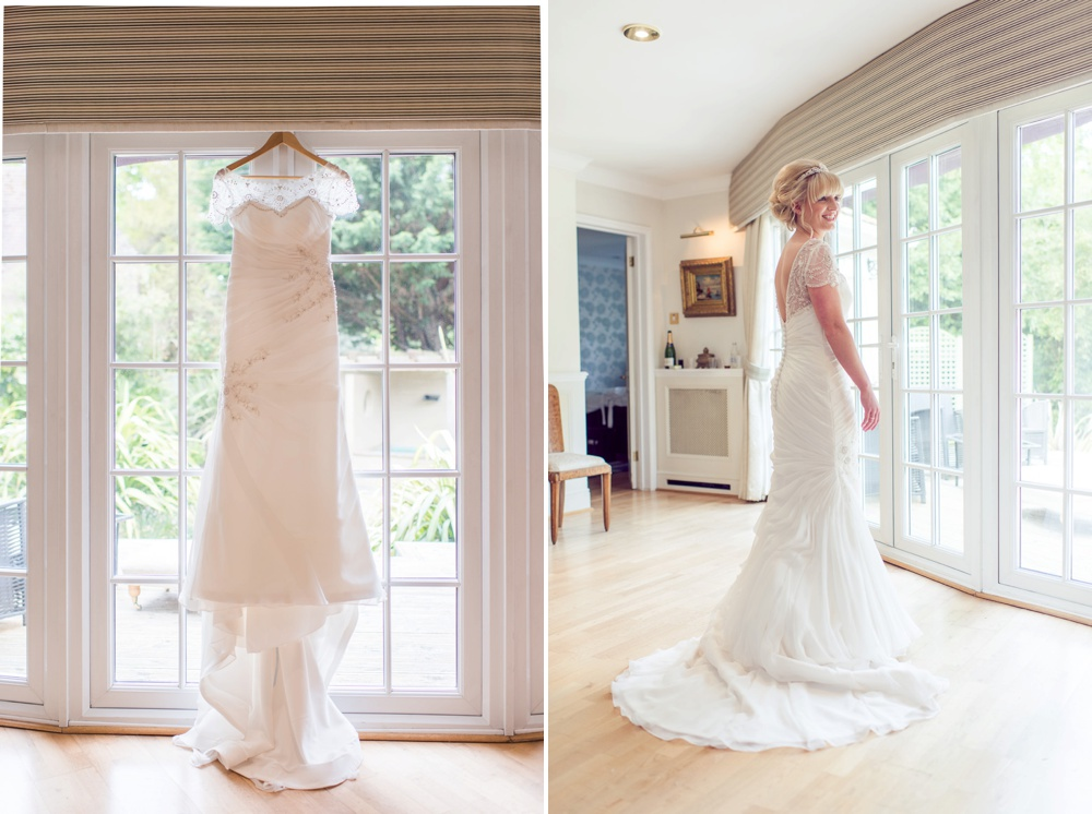 Parley Manor Wedding Photography_0047