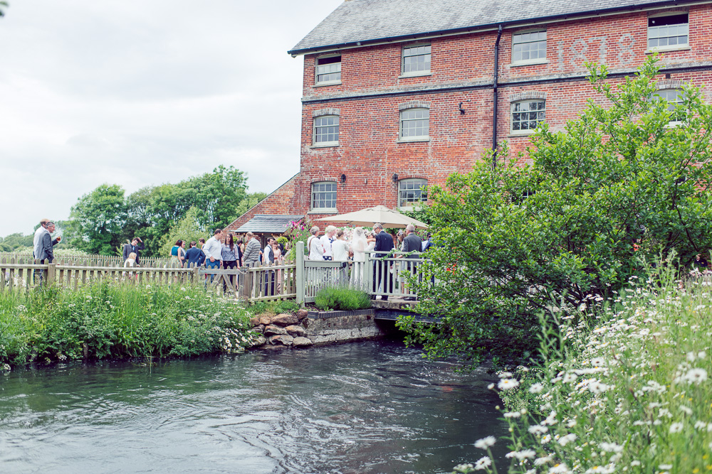 0082Sopley Mill Wedding Photography-_DSC4710
