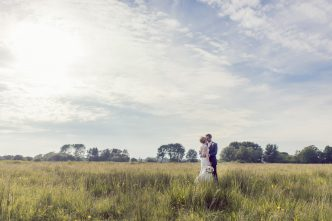 0115 Sopley Mill Wedding Photography -_DSC4917