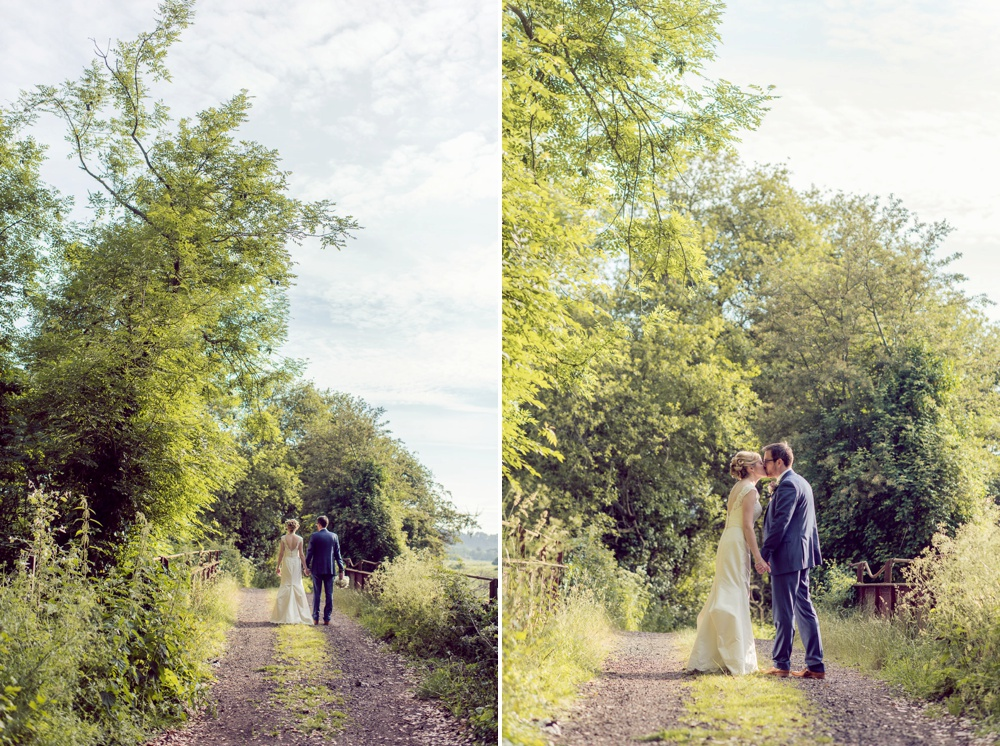 Sopley Mill Wedding Photographer_0062