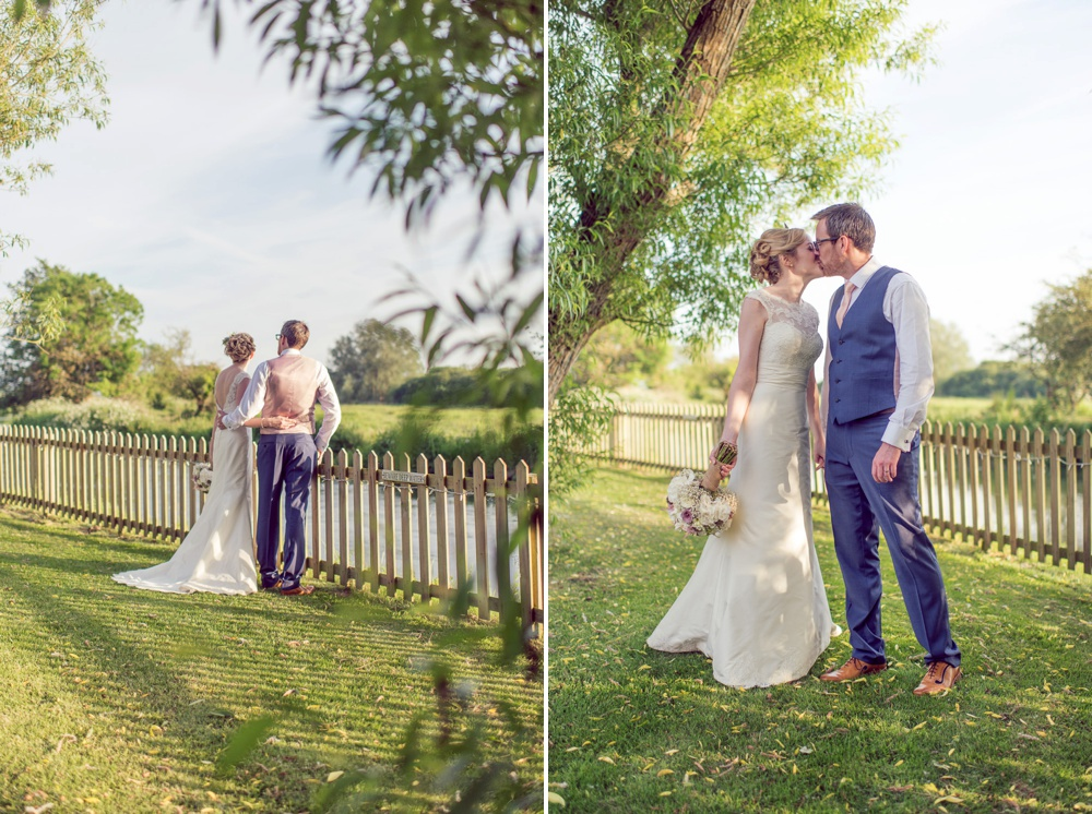 Sopley Mill Wedding Photographer_0063