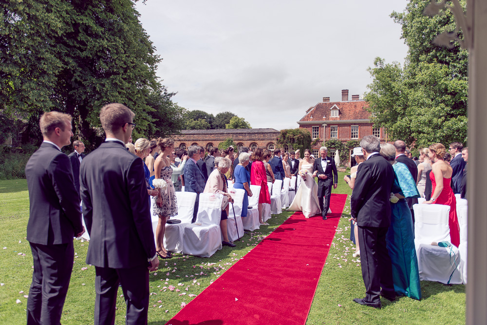 0001 - Lainston House Wedding -_DSC1752