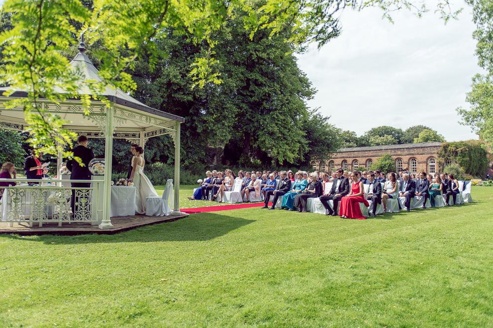 0001 - Lainston House Wedding -_DSC1851- a