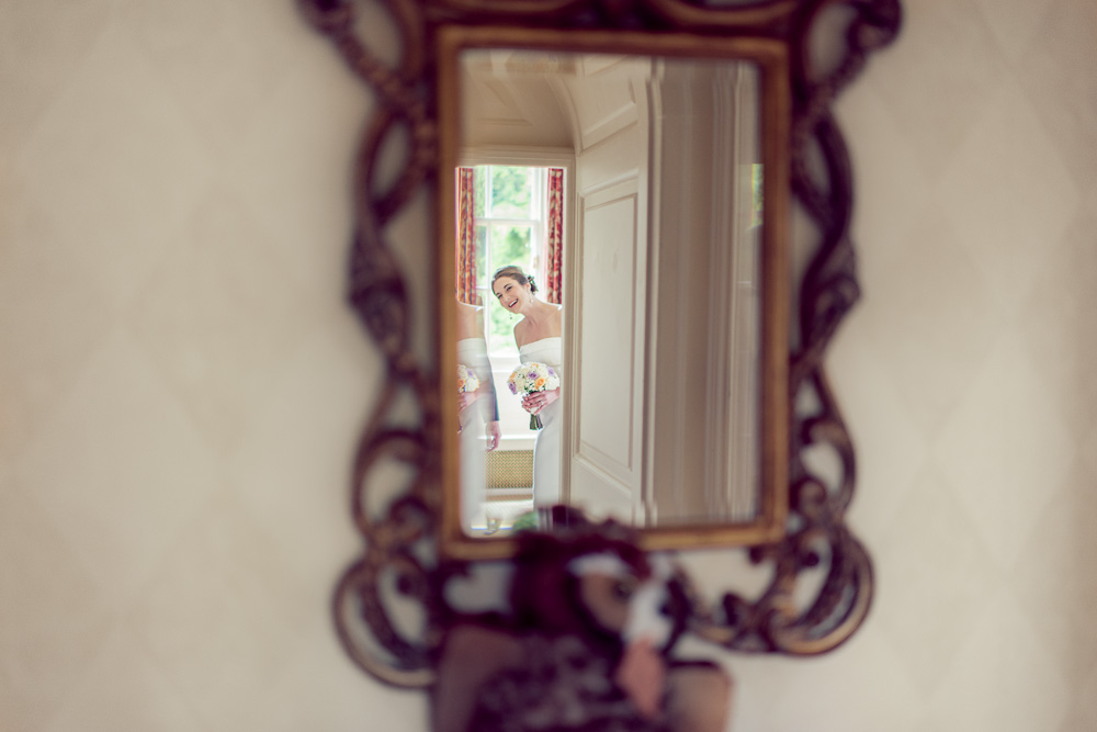 0001 - Lainston House Wedding -_DSC8364