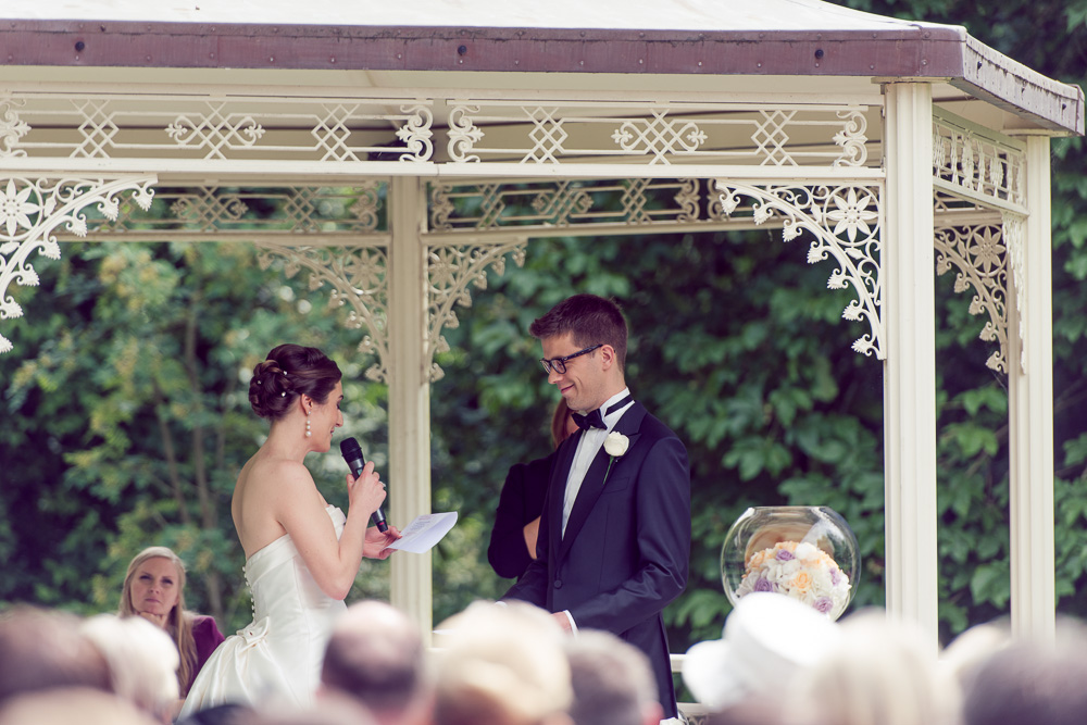 0001 - Lainston House Wedding -_DSC8401