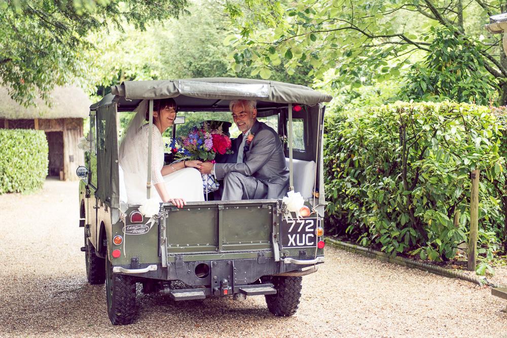 0001 Lamer Tree Wedding -_DSC8691