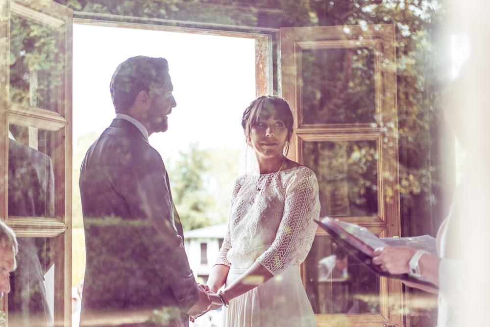 0001 Lamer Tree Wedding -_DSC8746