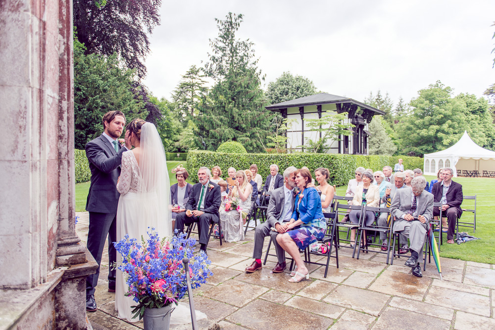 0001 Lamer Tree Wedding -_DSC8809