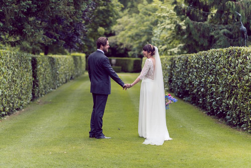 0001 Lamer Tree Wedding -_DSC8991