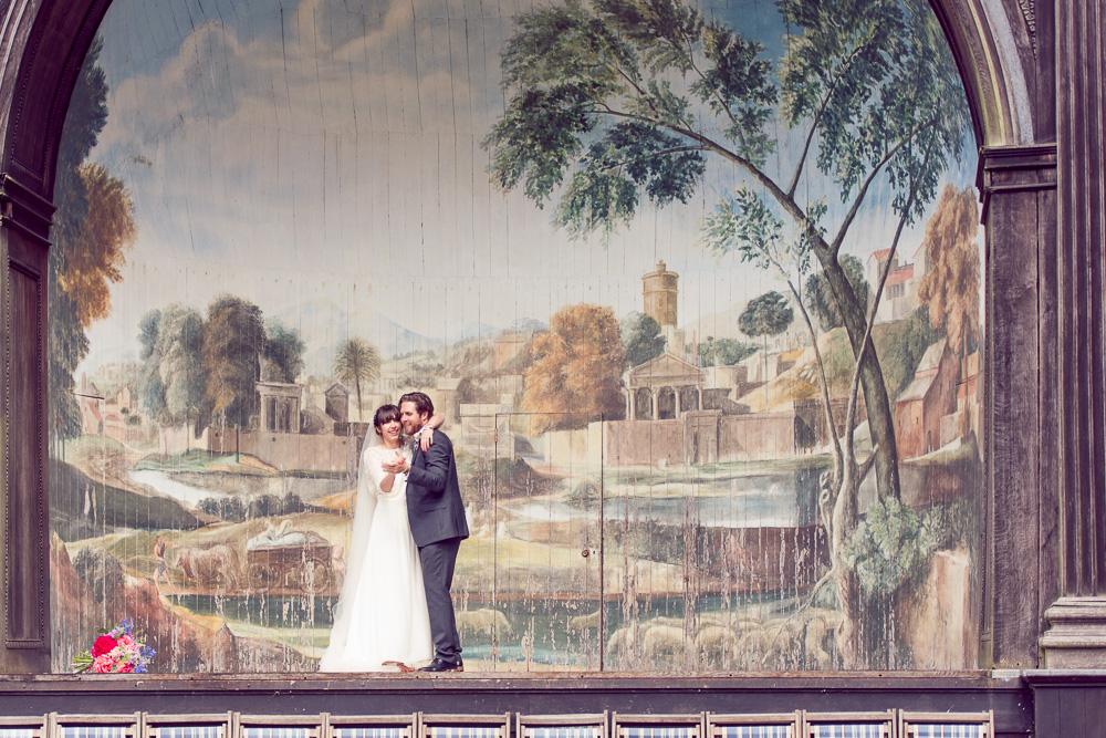 0001 Lamer Tree Wedding -_DSC9093