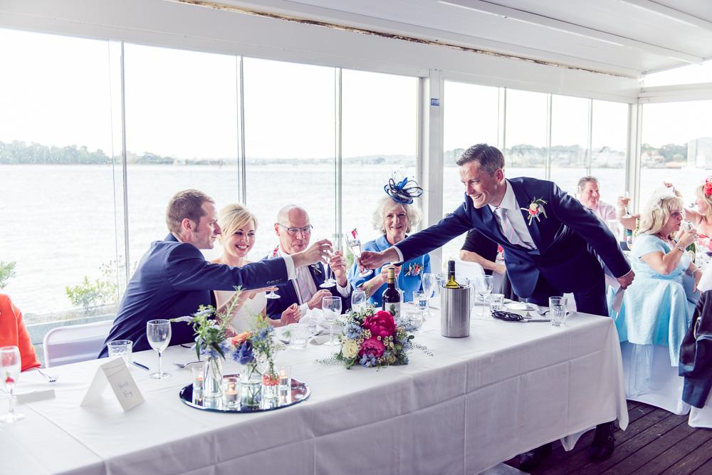 0001 Studland Bay Wedding Dorset -_DSC0642