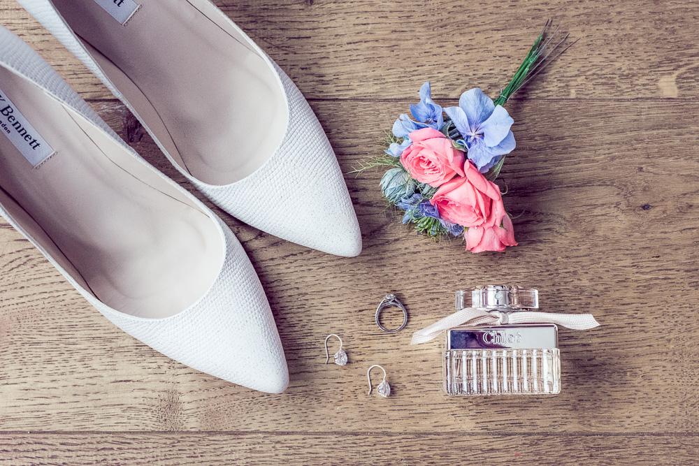 0001 Studland Bay Wedding Dorset -_DSC6792- a