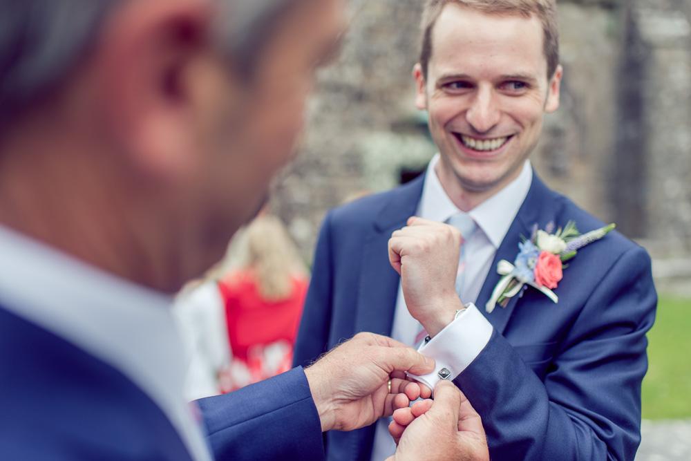 0001 Studland Bay Wedding Dorset -_DSC6869