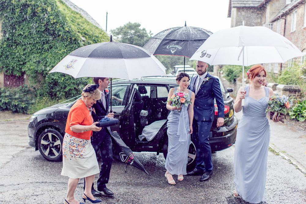 0001 Studland Bay Wedding Dorset -_DSC6880- a
